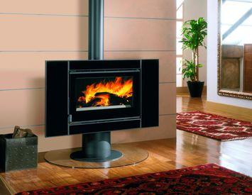 5 trucs avec de la cendre nuage ciel d 39 azur. Black Bedroom Furniture Sets. Home Design Ideas