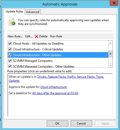 hyper-v – A Geeks World