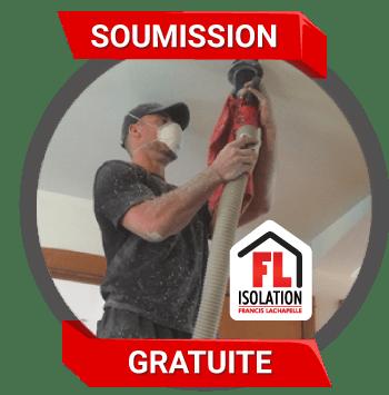 isolation acoustique insonorisation