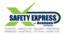 Safety Express