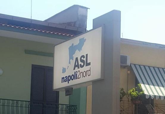 Meningite, Asl Napoli: entra nel vivo la campagna vaccinale straordinaria