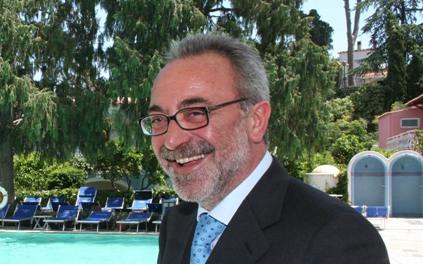 Elezioni 2018, Pd: voci su un ritorno di Veltroni e incubo 20%