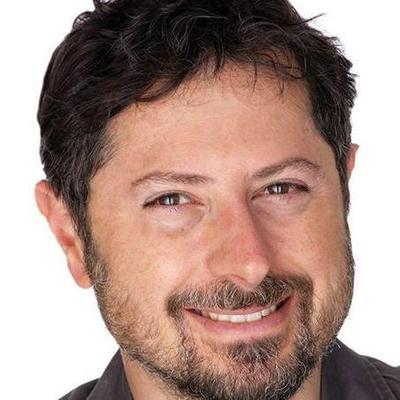 Tragedia a Ischia, muore una turista: polemiche sui soccorsi