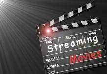 FILM STREAMING - ECCO I SITI MIGLIORI
