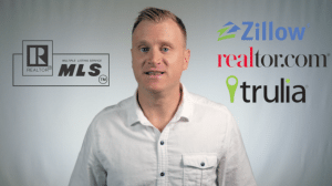 zillow, trulia, realtor.com