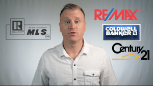 remax, coldwell banker, century 21