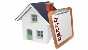 picture of home inspection costs