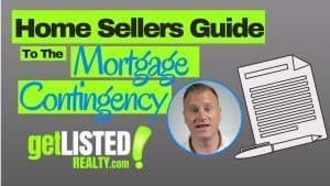 picture of mortgage contingency thumbnail