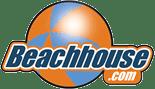 picture of beachhouse.com logo