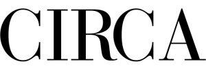 picture of circaoldhouses.com logo