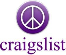 picture of craigslist.org logo