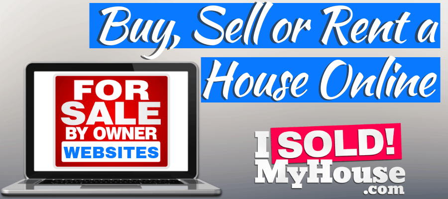 picture of fsbo websites