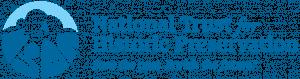 picture of http://historicrealestate.preservationnation.org logo