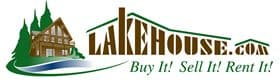 picture of lakehouse.com logo