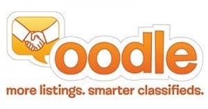 picture of oodle.com logo