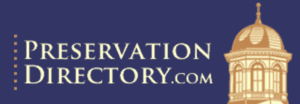 picture of preservationdirectory.com logo