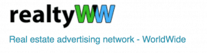 picture of realtyww.info logo