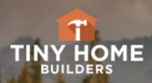 picture of tinyhomebuilders.com