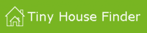 picture of tinyhousefinder.com logo