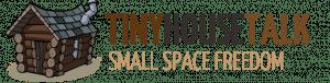 picture of tinyhousetalk.com logo