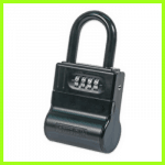picture of FJM Security SL-700W Outdoor Key Box