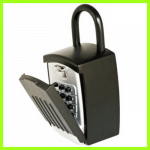 picture of KeyGuard SL-501