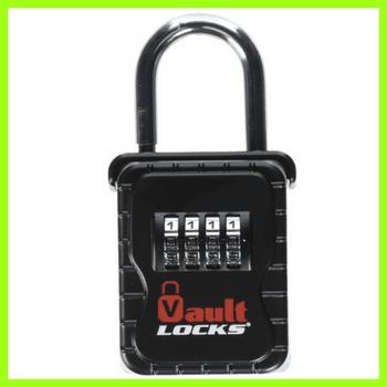 picture of Vault Locks 3200