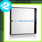 picture of Rabbit Air MinusA2 air purifier