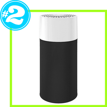 picture of Blue Pure 411 Air Purifier