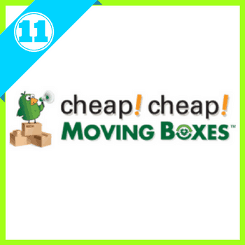 picture of cheap moving boxes