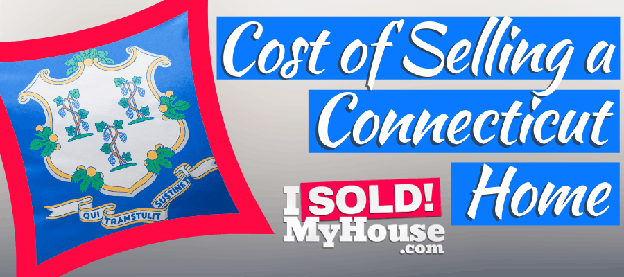 picture of the seller closing costs in connecticut