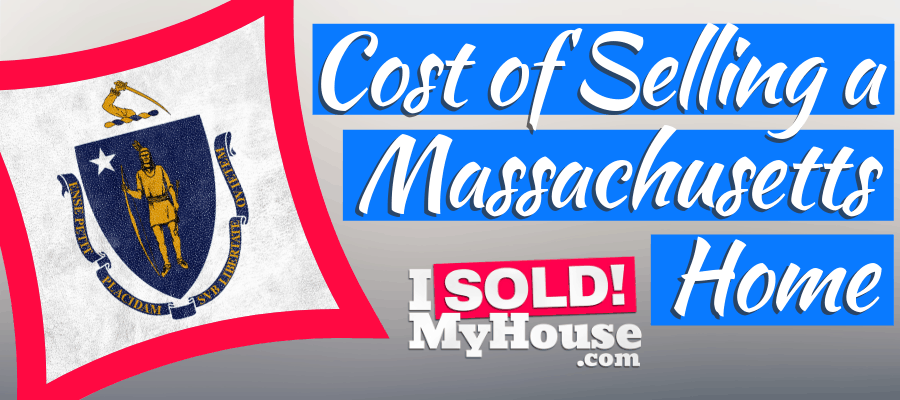 picture of massachusetts closing costs for seller