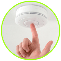 picture of the best co detector