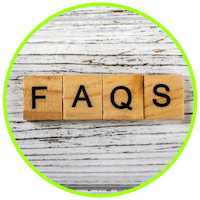 picture of faqs