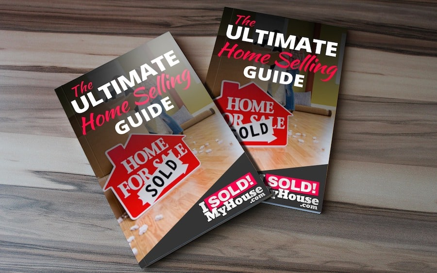 picture of isoldmyhouse.com's guide to sell a house
