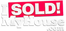 picture of isoldmyhouse.com logo