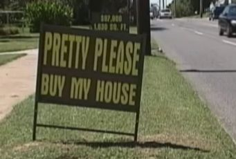 picture of funny sign
