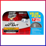 picture of Hot Shot Ultra Liquid Ant Bait