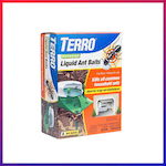 picture of Terro 1806 Outdoor Liquid Ant Baits