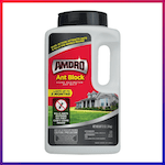 picture of AMDRO Ant Block Home Perimeter Ant Bait Granules - Outdoor Ant Killer