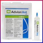 picture of Dupont Advion Ant Gel Bait