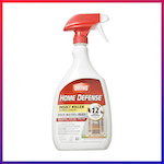 picture of Ortho Home Defense MAX Insect Killer Spray for Indoor and Home Perimeter, 24-Ounce