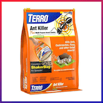 picture of TERRO T901-6 Ant Killer Plus 3lb. Shaker Bag