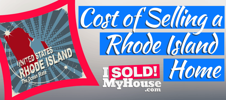 picture of rhode island seller closing costs