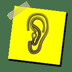 補聴器は医療費控除になるのか