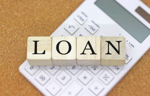 フリーランス(個人事業主)の受取利息、支払利息の処理