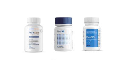 Phentermine IsomericRX Review