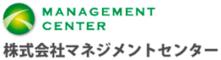 株式会社マネジメントセンター