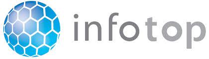 infotop(インフォトップ)は、日本最大の情報商材系アフィリエイトサイト