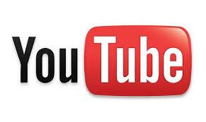 YouTuber(ユーチューバー)になってお金を稼ぎたい!
